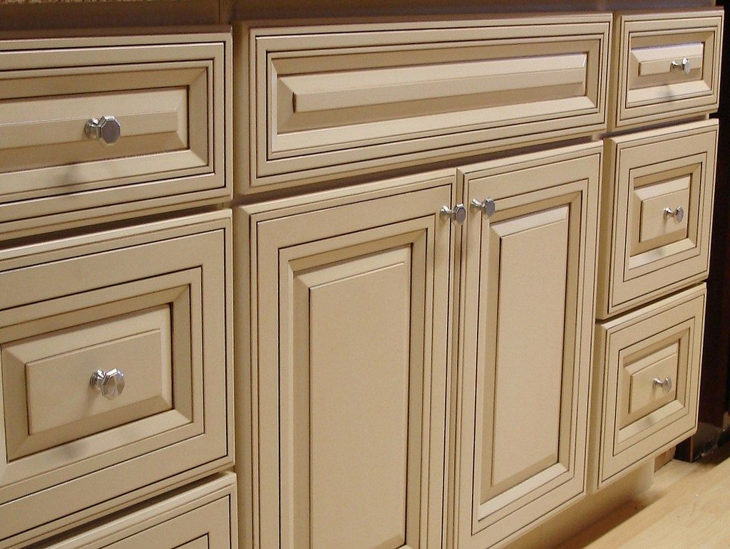 menards kitchen cabinet price details home cabinet reviews premier ...
