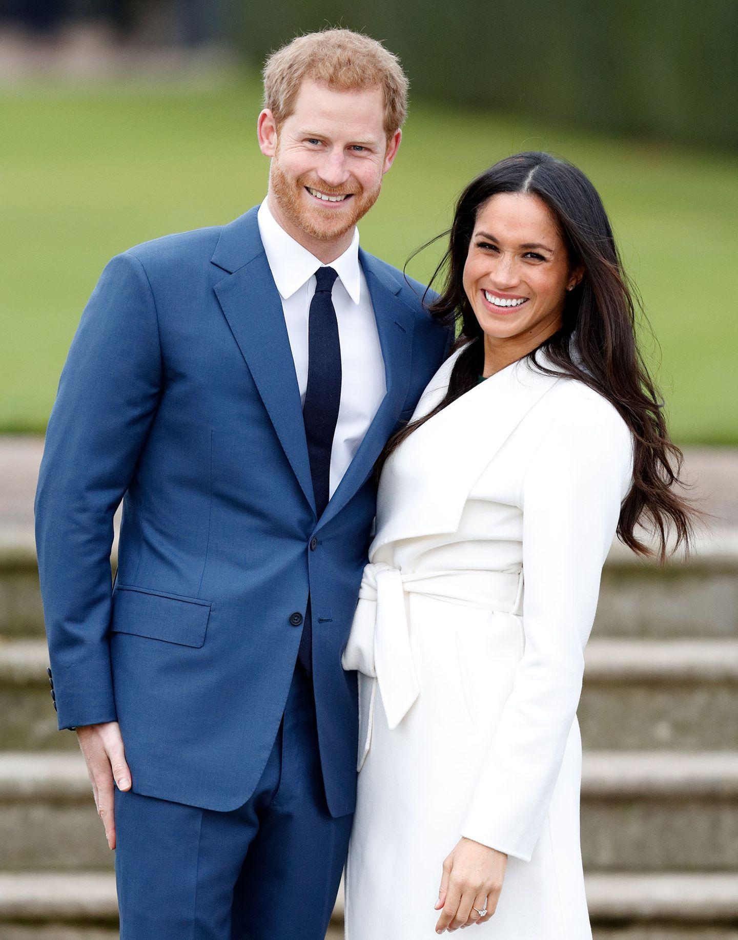 Royal Wedding 2018 Date.Royal Wedding 2018 Everything You Need To Know Wedding Meghan