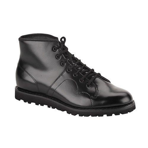 Demonia MONKEY 102 - Zapatos de cordones para hombre VythLyH8gh