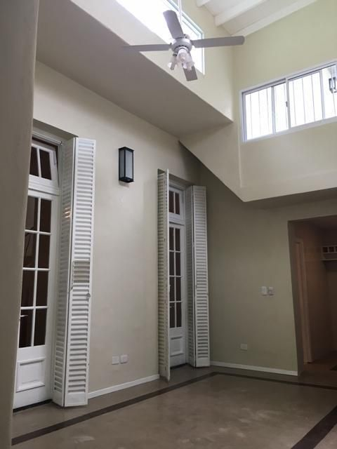 Propiedad reservada 3 ambientes ramon freire al 4300 2 for Casa de muebles capital federal