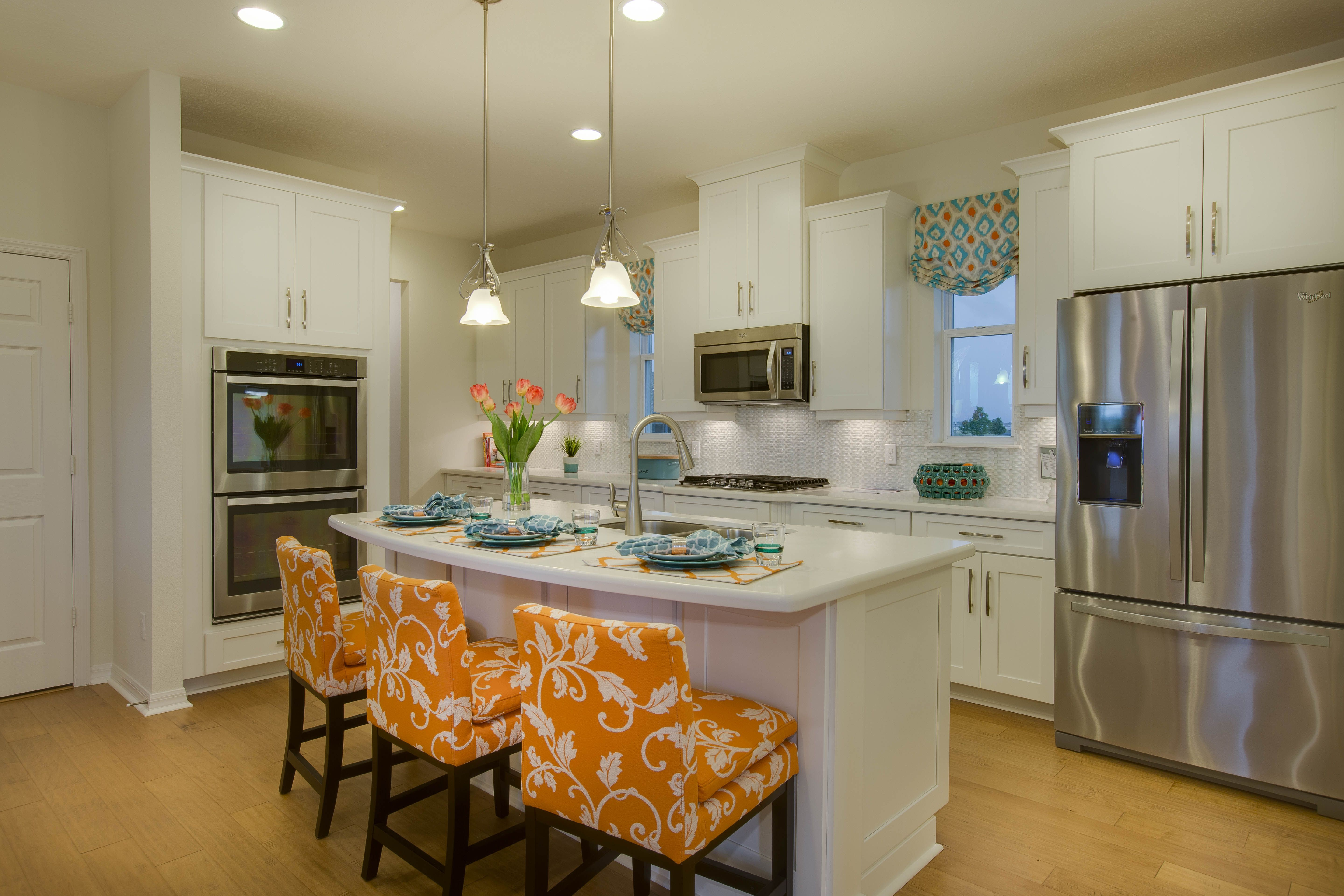 Pin On Kitchen Great Room Ideas