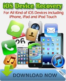 b9f469fe6c8fb2b5051aca8a0a5379f2 - How To Get Deleted Pictures Back On Ipad Mini