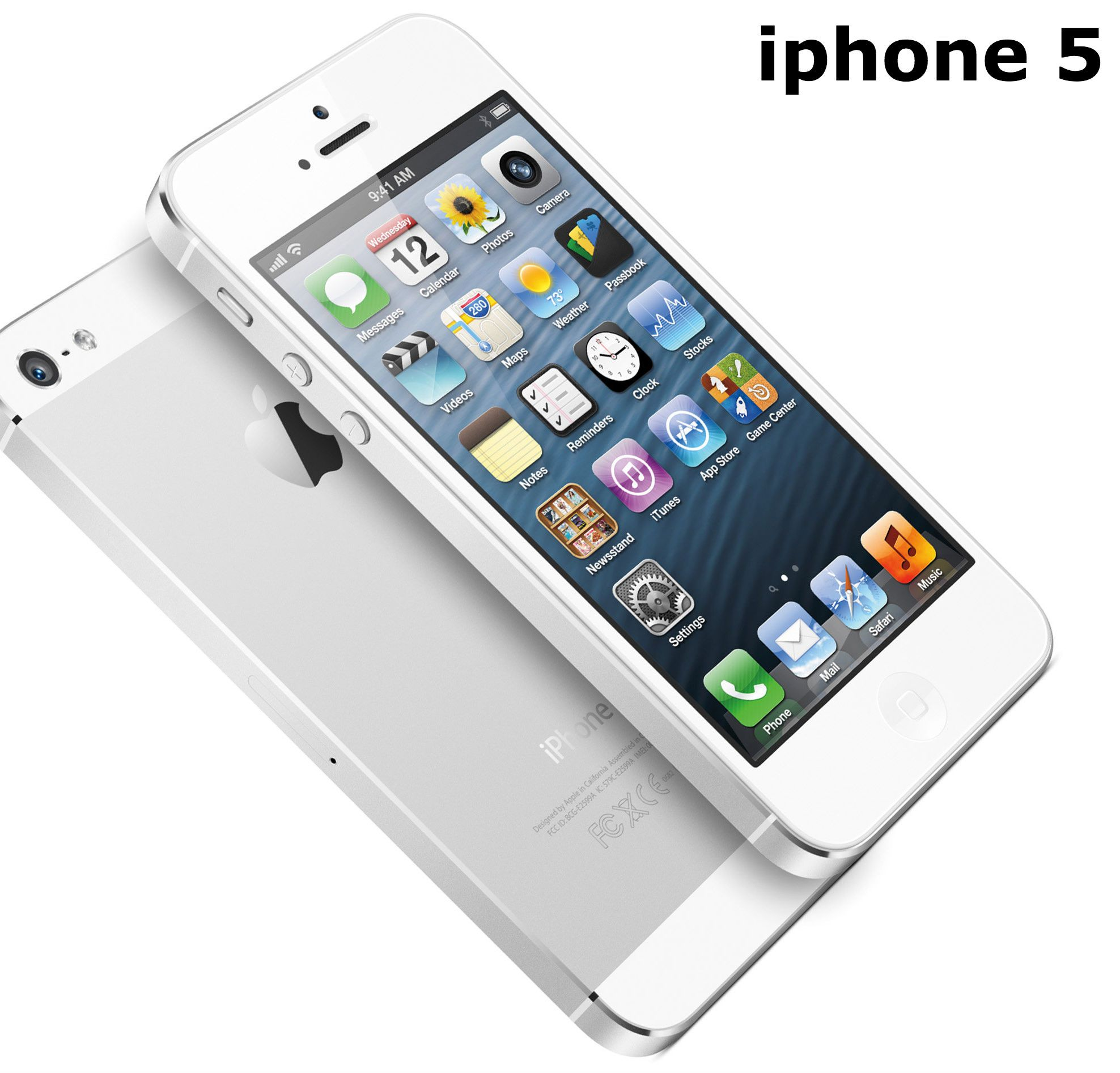 there are several methods of resetting your iphone whenever it becomes unresponsive the hard reset