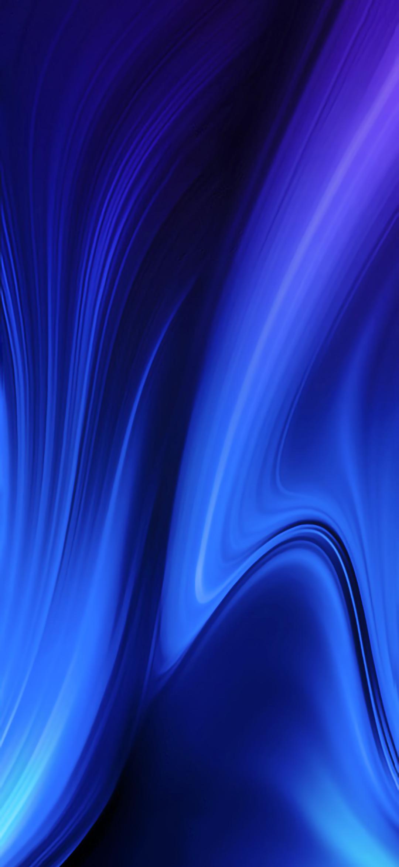 Download Xiaomi Mi 9T Official Wallpaper Here! FullHD