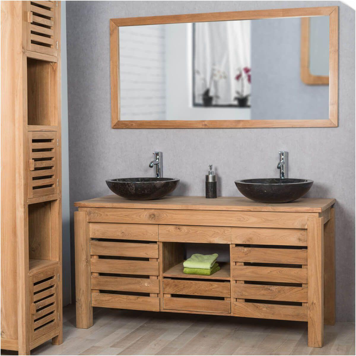 14++ Meuble une vasque salle de bain inspirations