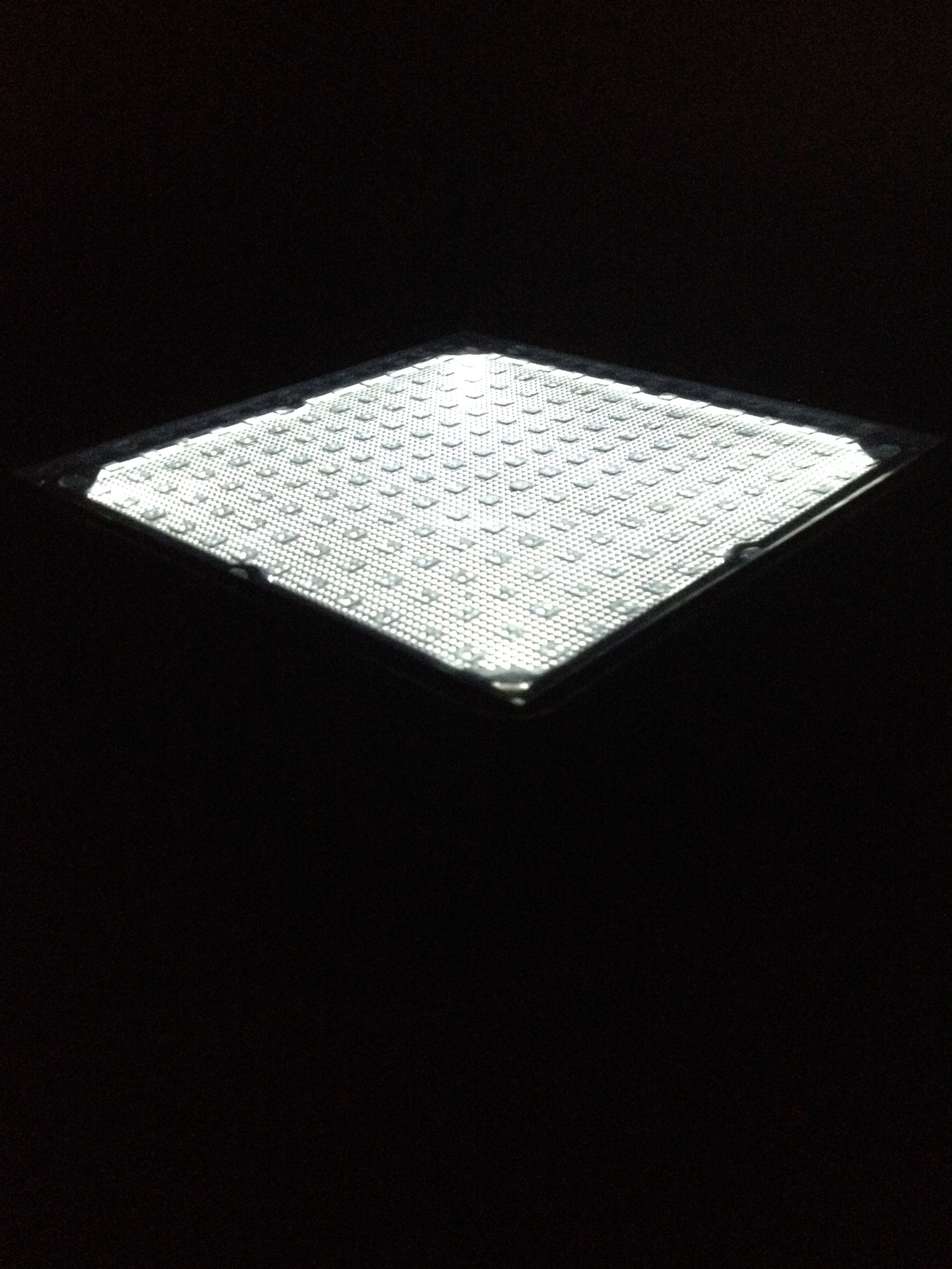 Awe Inspiring Solar Led 8X8 Paver Light Model Sl9 In Cool White Self Contained Wiring 101 Photwellnesstrialsorg