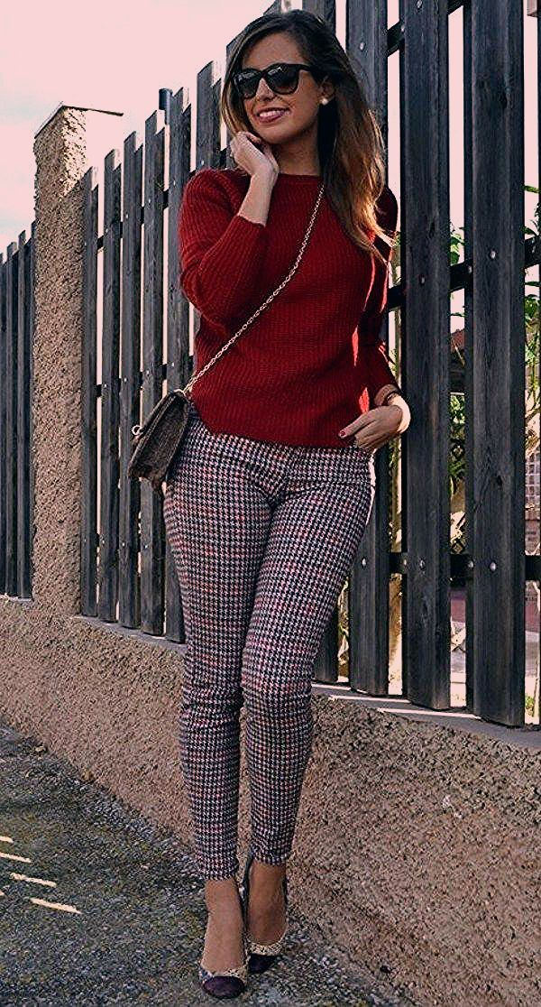 Photo of 37 Casual Fall Work Outfits for Professionals – Wass Sell