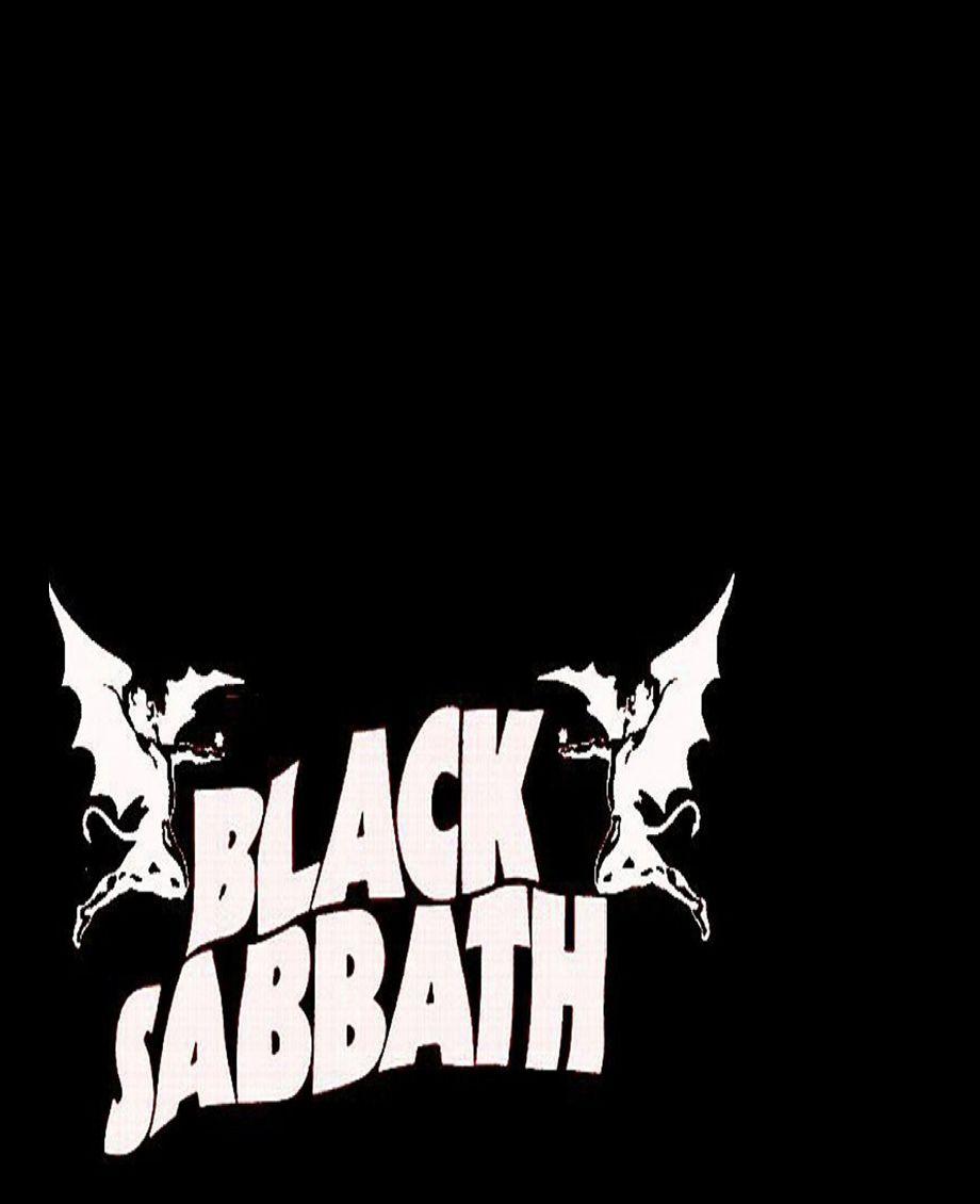 Black Sabbath Apple Watch Faces Black Sabbath Wallpaper Iphone Black Sabbath Wallpaper