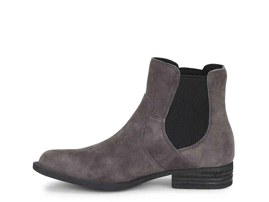 Born Bresson Chelsea Boot   Boots
