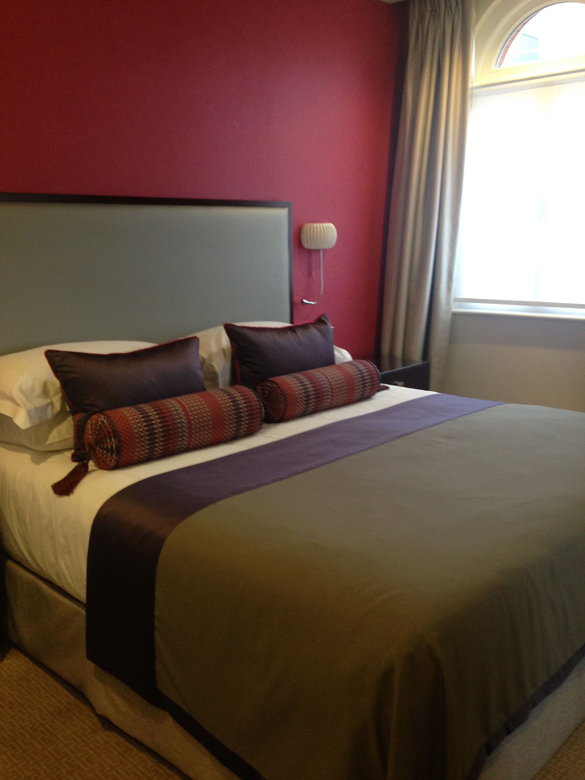 Hotel Room Designs: Img_5847_2.jpg (Obrazek JPEG, 2448×3264 Pikseli)