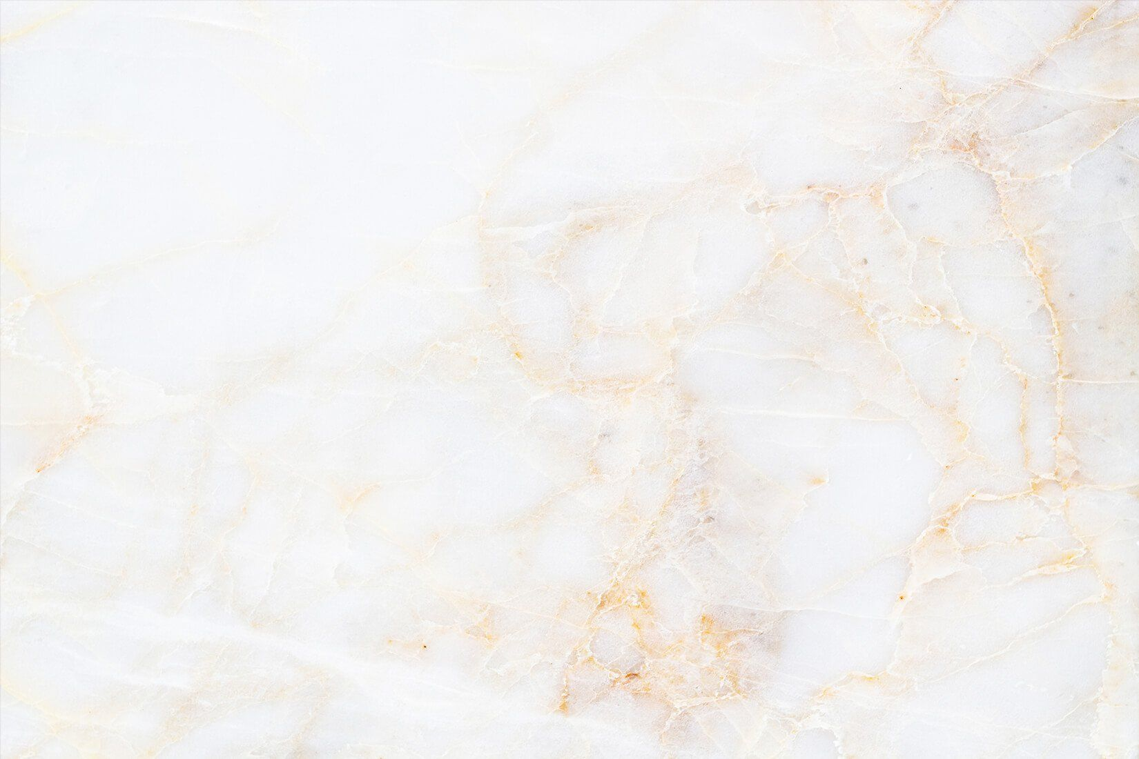 Fantastic Wallpaper Marble Plain - b9f4af60877af76b9927f6c26dd055e9  Pictures_904716.jpg