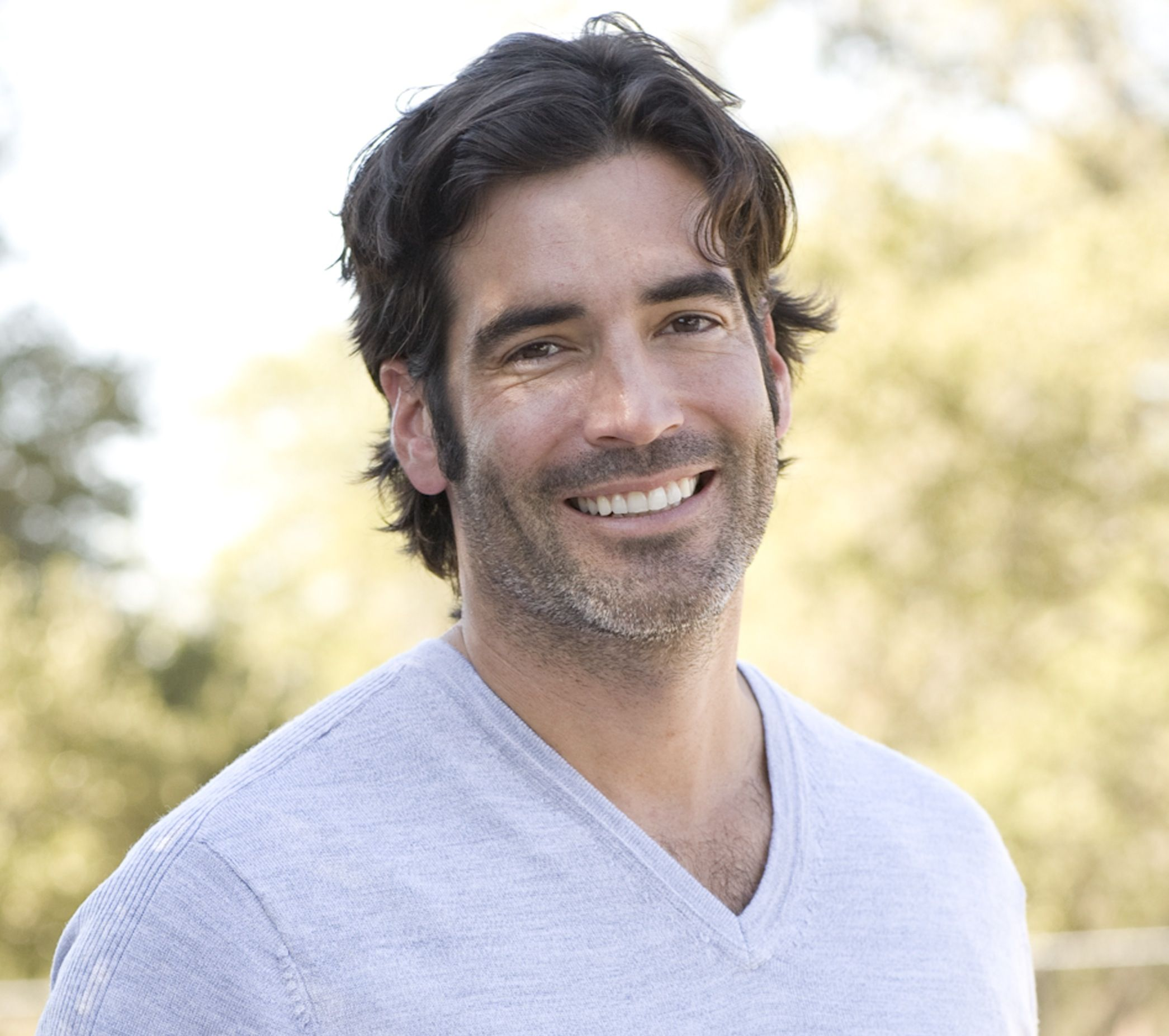 Carter Oosterhouse Carter Oosterhouse Ulive Now That