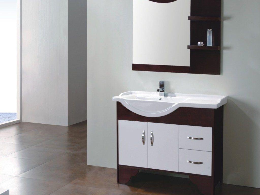 wallpaper vanity full vanities view design powder carrera costco marble size search bathroom room ideas espresso brown graham darcy