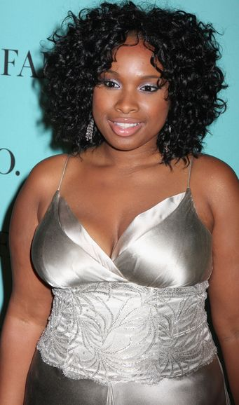 Jennifer Hudson, Weight Watchers Part Ways After Four Years