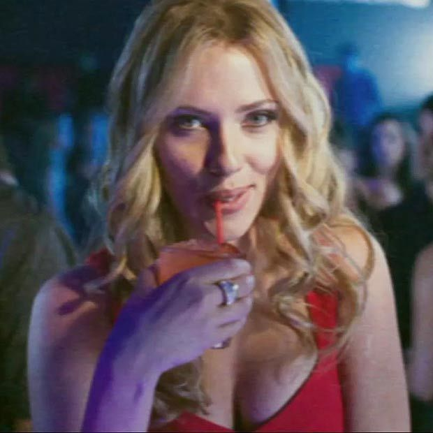 Scarlett johansson sex in don jon-7813