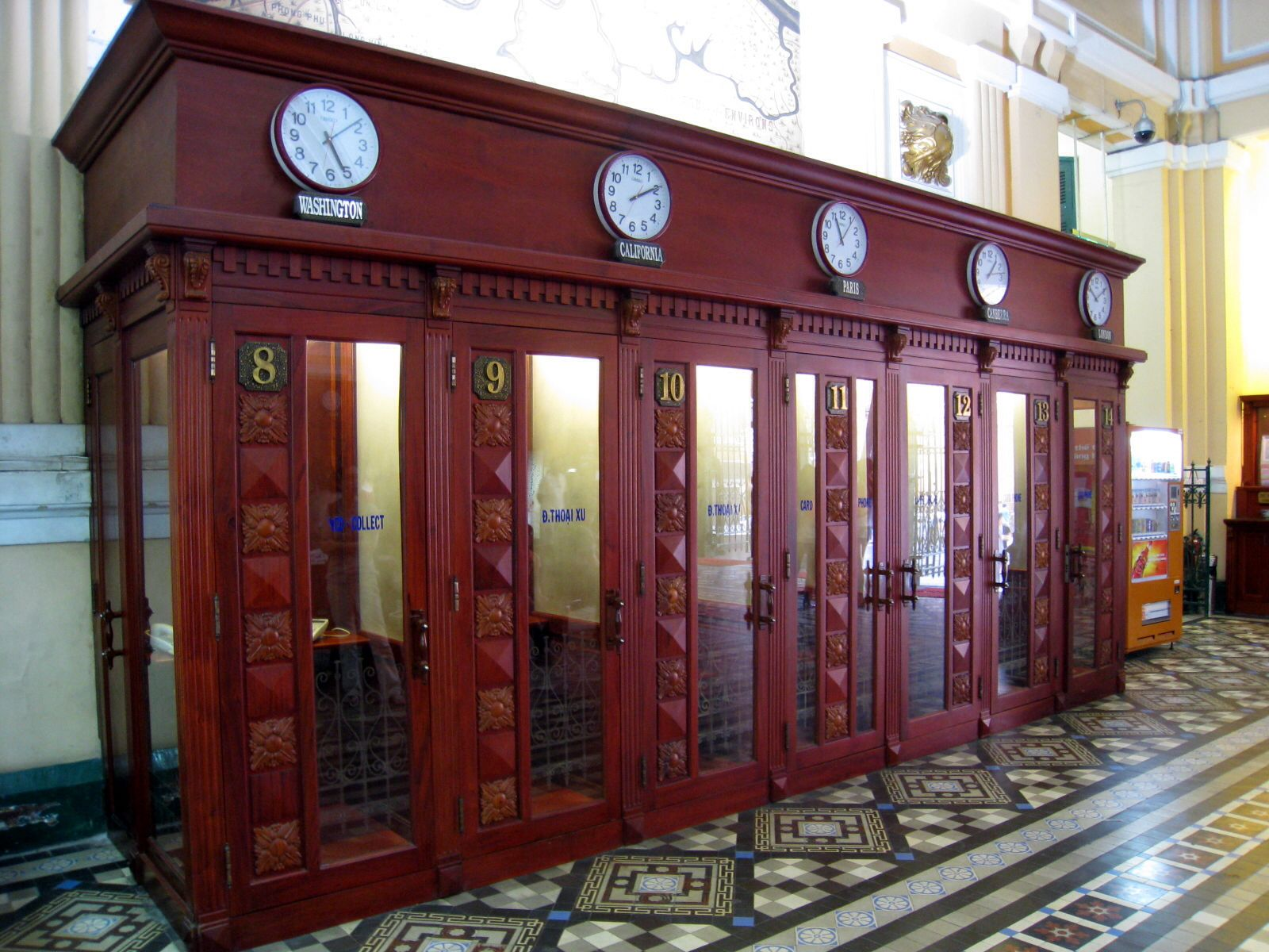 59 best London Red Telephone Booth images on Pinterest Telephone