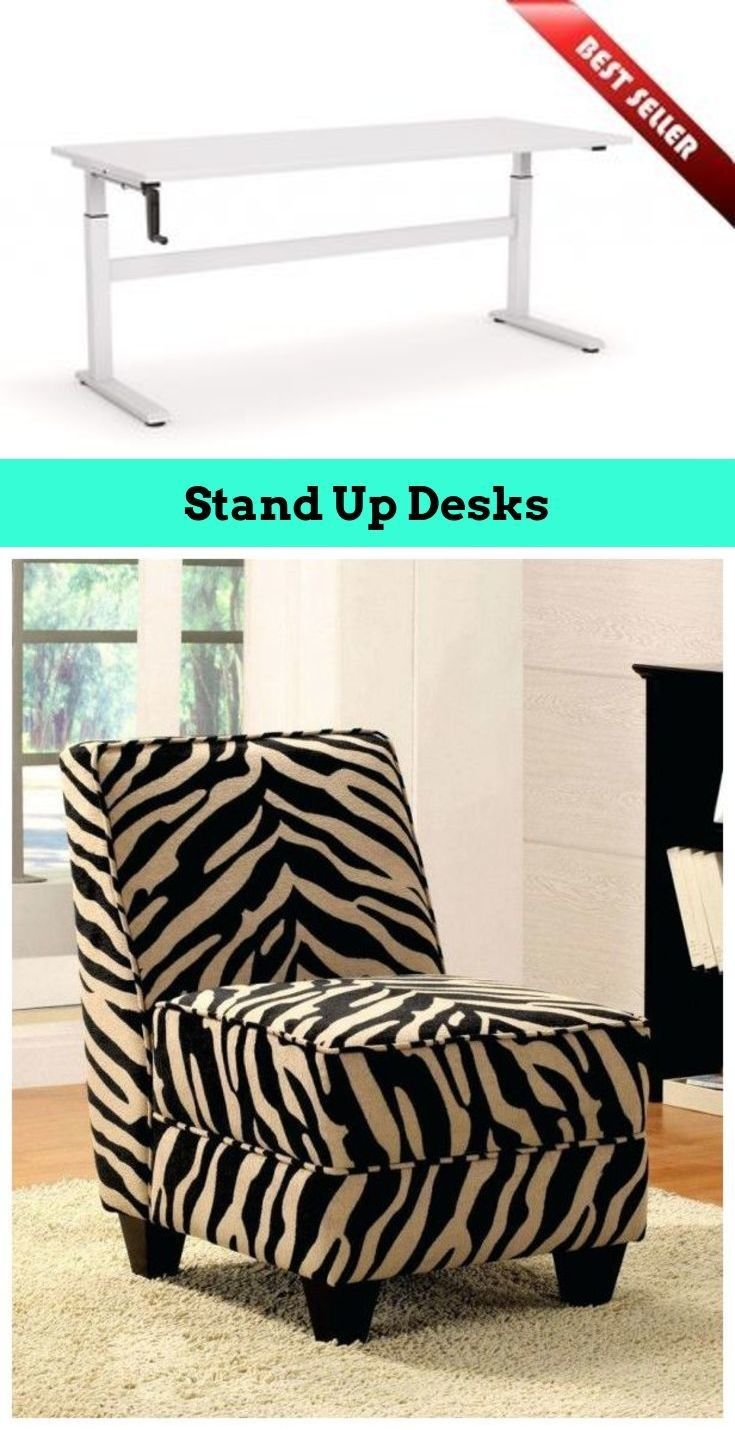 Stand up desk diy diy adjustable standing desk standingdesk