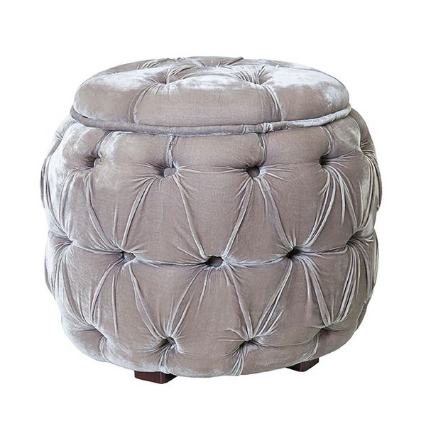 CLICK ON LINK TO SEE 5 LUXURY STOOLS ON A BUDGET - http ...