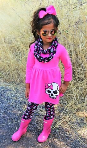 So adorable and perfect for Fall and Halloween around the corner!  Set…