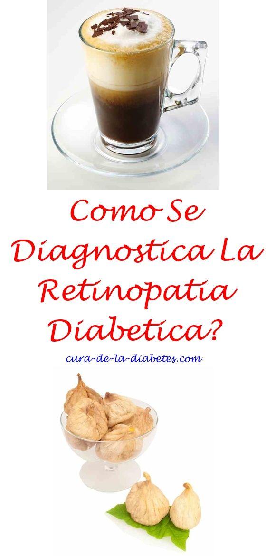 diabetes origen de la palabra