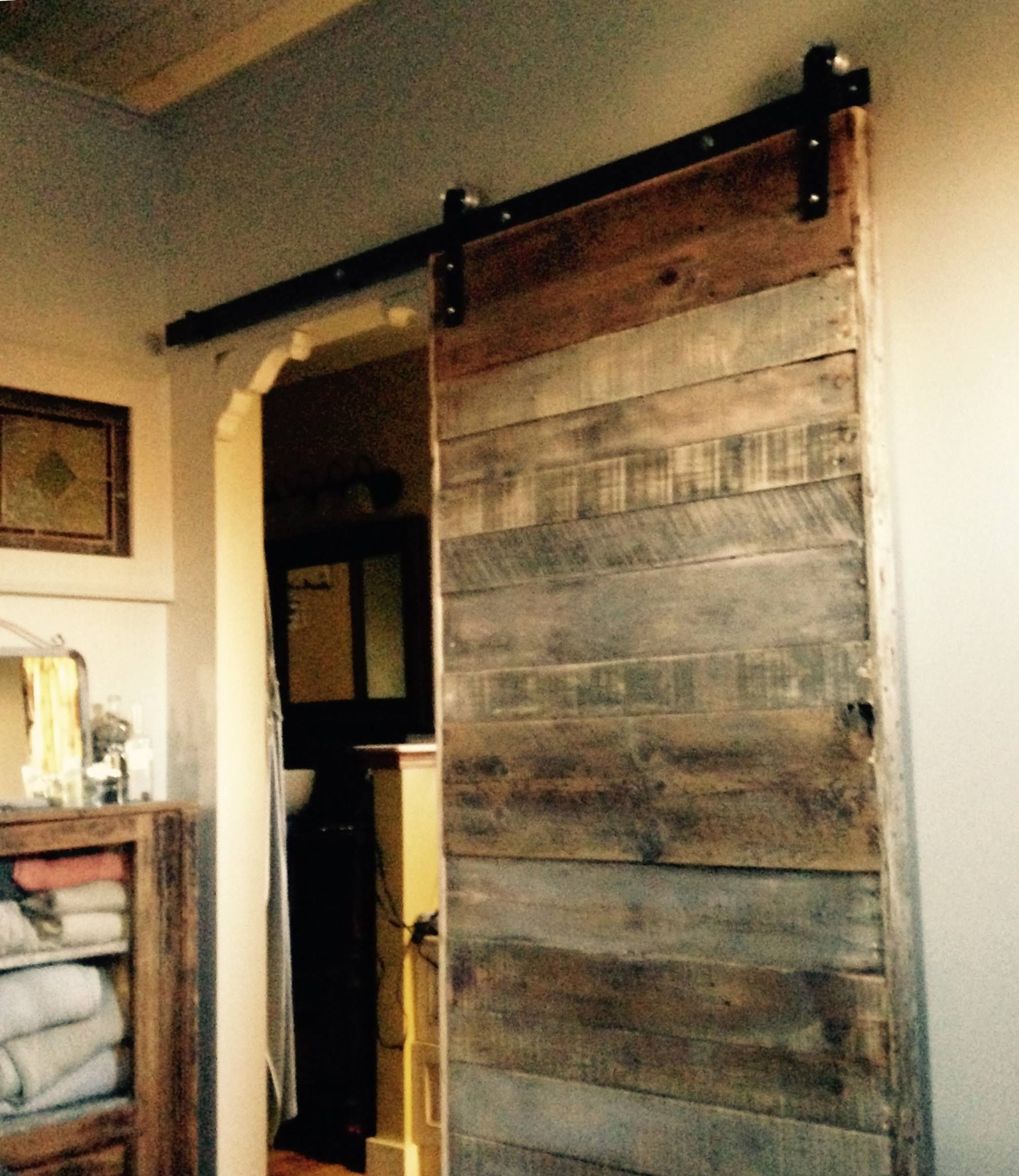 wood southernvintage barns barn barndoors door doors vintage reclaimed ideas love southern