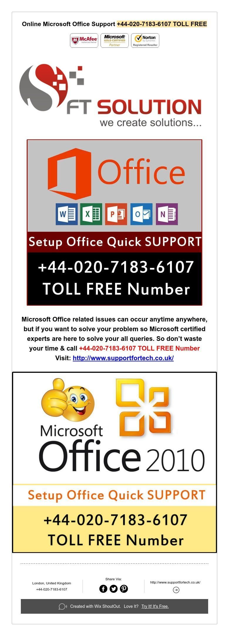 Microsoft office 2010 support phone number uk exfat update windows 8