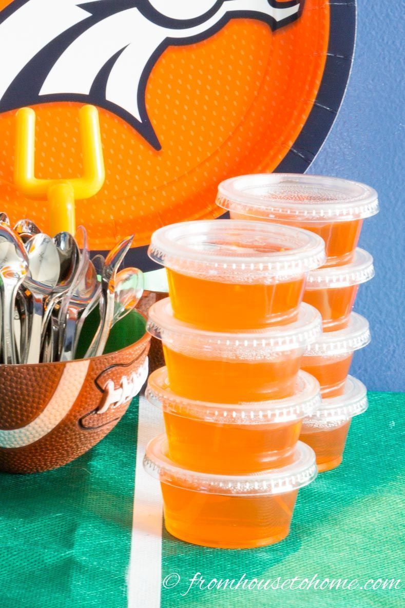 The Best Jello Shot Recipes (By Color #jelloshotsvodka Orange jello shots vodka and vanilla extract #jelloshots The Best Jello Shot Recipes (By Color #jelloshotsvodka Orange jello shots vodka and vanilla extract #jelloshotsvodka The Best Jello Shot Recipes (By Color #jelloshotsvodka Orange jello shots vodka and vanilla extract #jelloshots The Best Jello Shot Recipes (By Color #jelloshotsvodka Orange jello shots vodka and vanilla extract #halloweenjelloshots