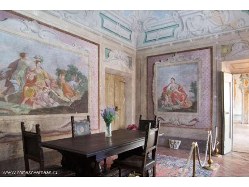 Haus | Abbadia, Toskana, Italien | domaza.li - ID 2047433
