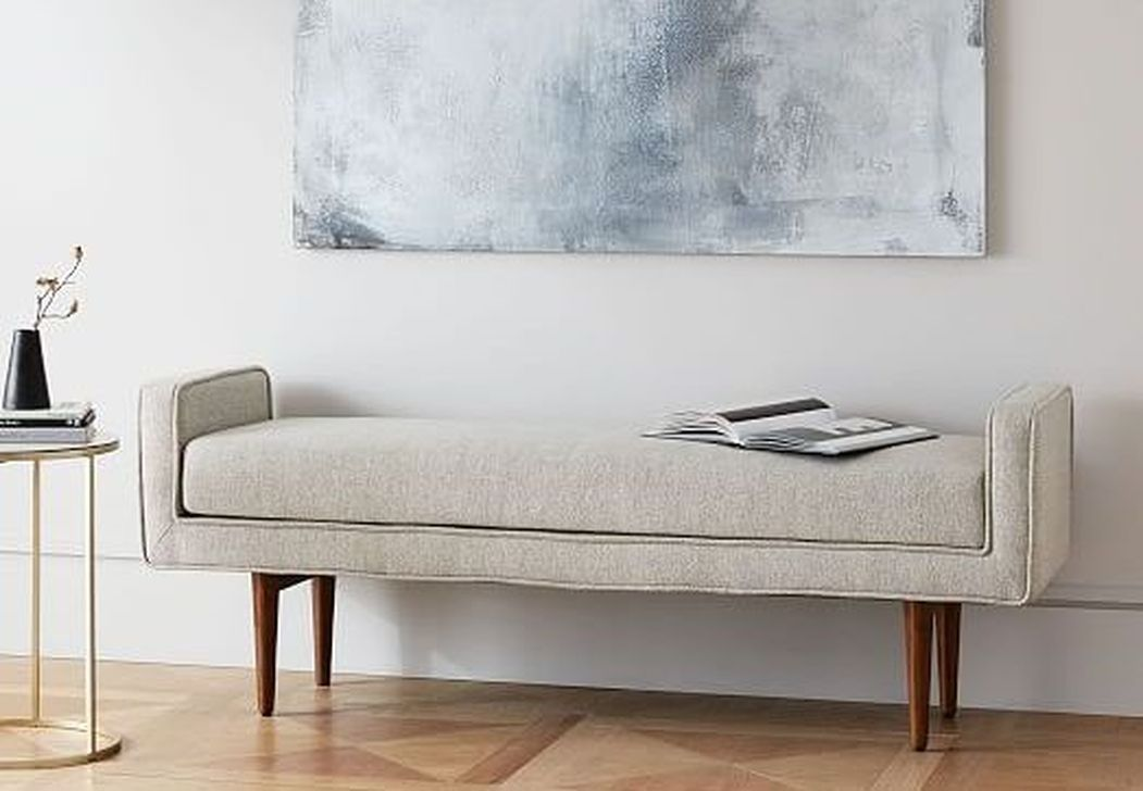 Awesome 50 Fantastic Living Room Bench Decor Ideas Living Room Bench Living Room Bench Seating Living Room Seating
