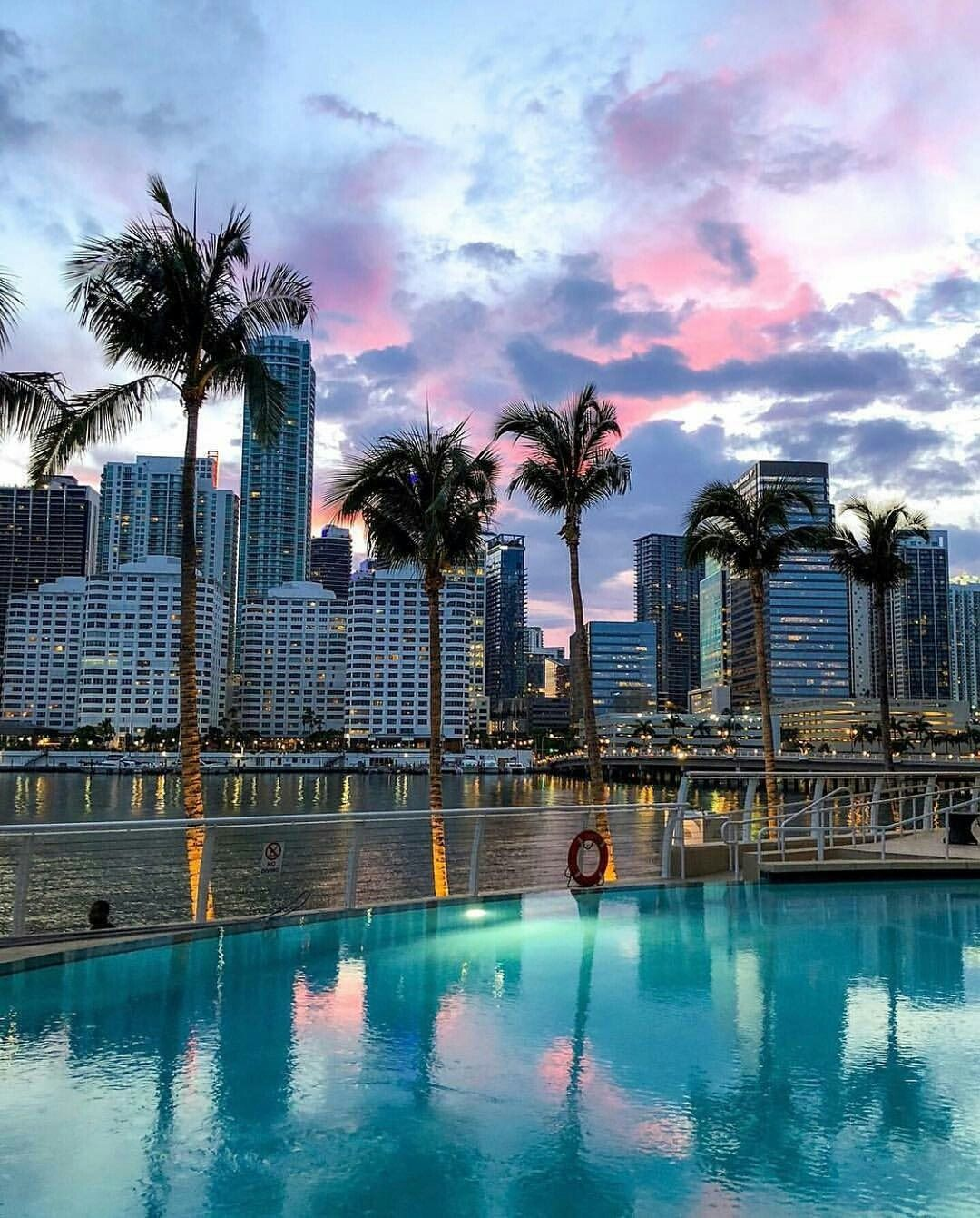 Things To Do In Brickell