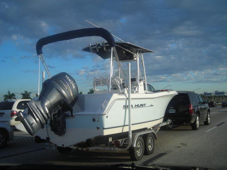 bimini top for center console - Google Search   Boat / Golf cart