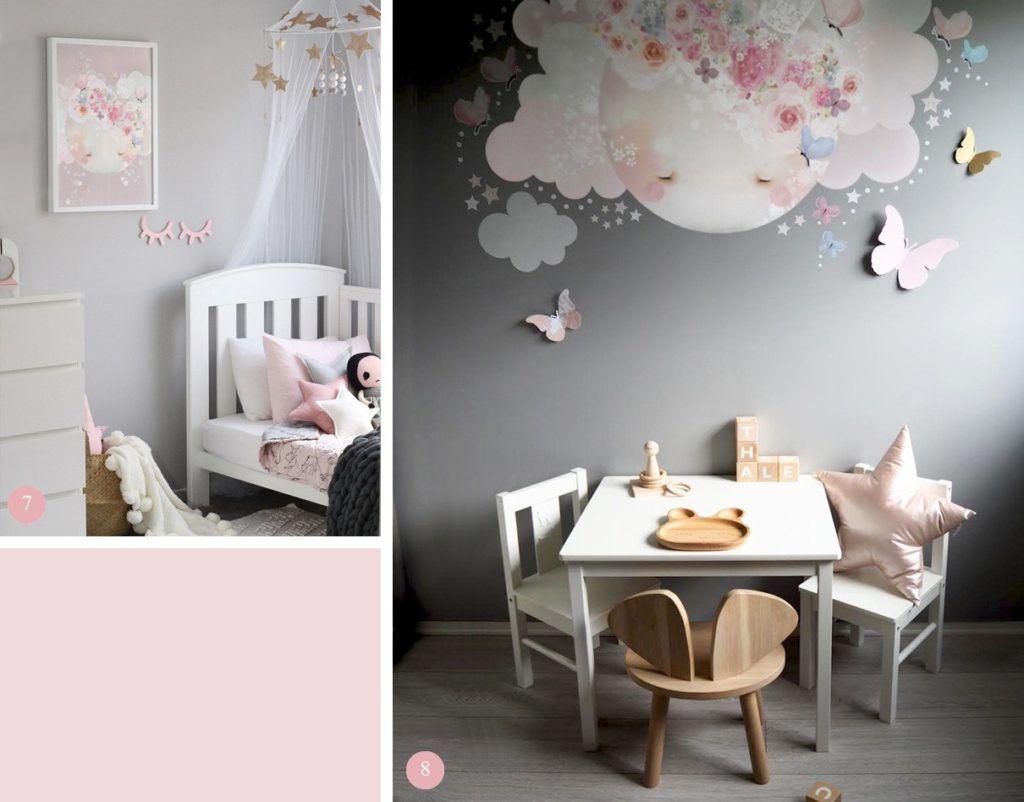 Schmooks Affiches Et Stickers Theme Romantique Inspiration