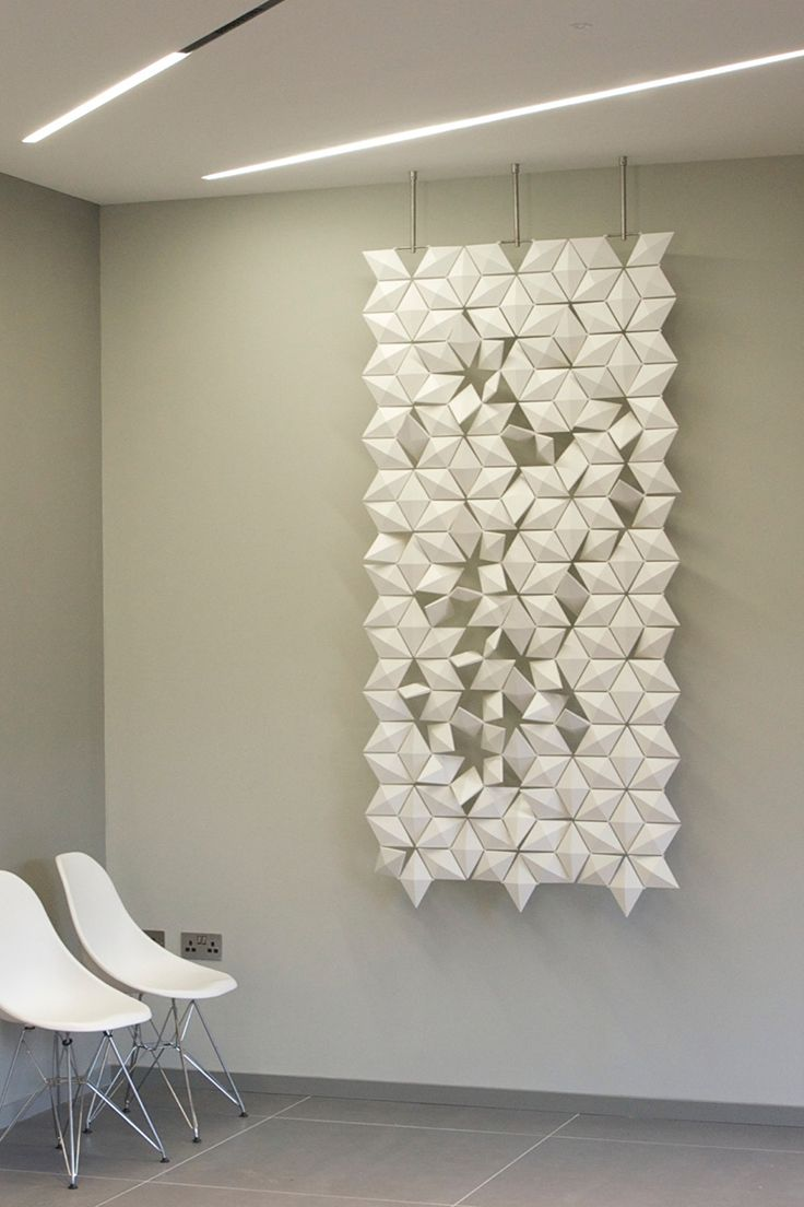 Decorative Wall Panel Design Which Looks Amazing Decorative wall