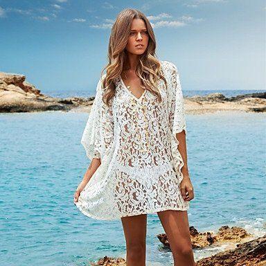 Ezt vedd a fürdőruhára – strandruha trend 2015  d35517fa64