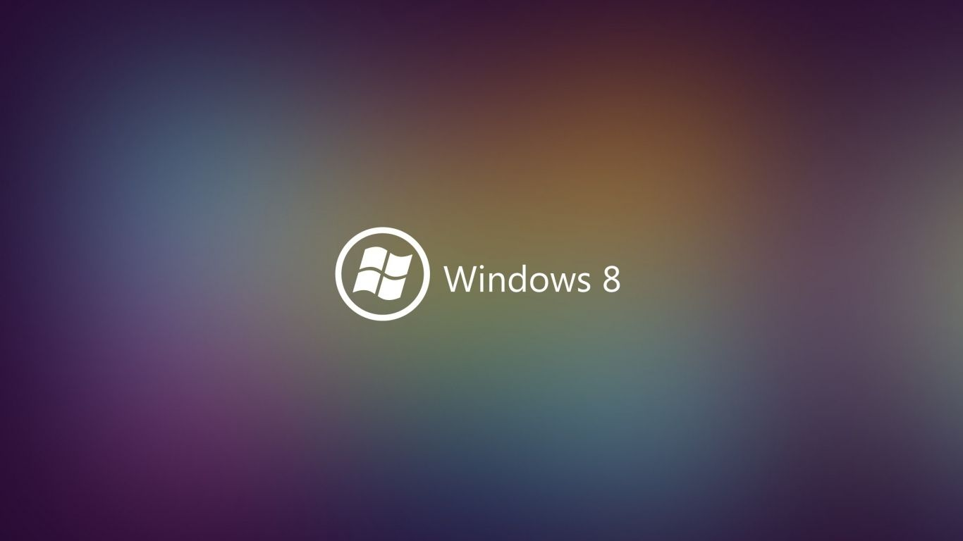 Laptop 1366x768 Windows 8 Wallpapers Hd Desktop Backgrounds Windows Wallpaper Laptop Wallpaper Backgrounds Desktop