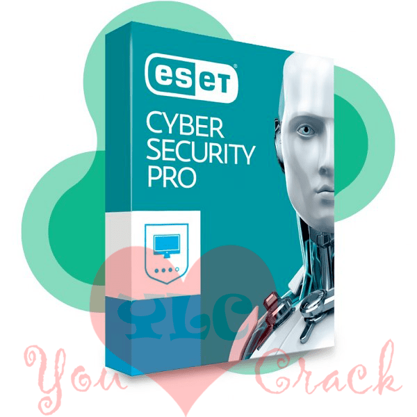 eset cybersecurity for mac license key