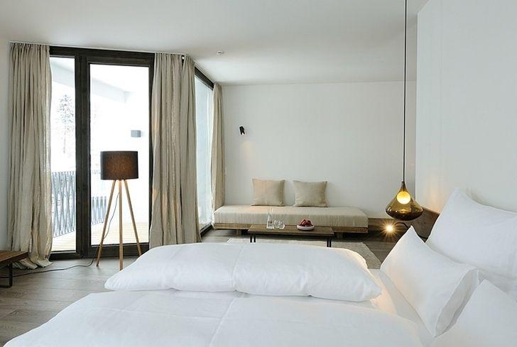 boutique hotel austria in 2020 mit bildern