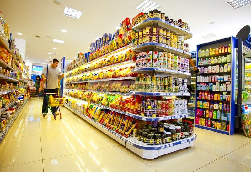 مشروع سوبر ماركت Grocery Savings Tips Saving Money Meme Grocery
