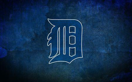 Love The D Photography Tiger Wallpaper Detroit Tigers Detroit Tigers Baseball