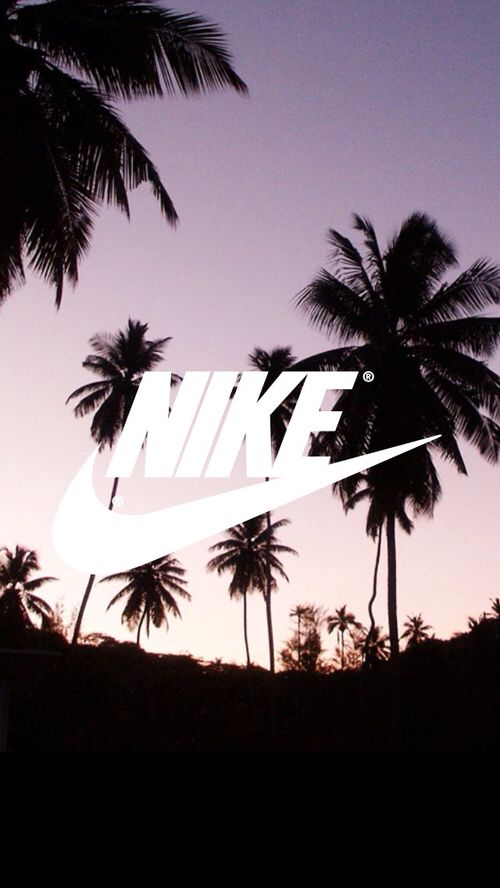 Nike Wallpaper Nike Wallpaper Nike Wallpaper Iphone Tumblr Scenery