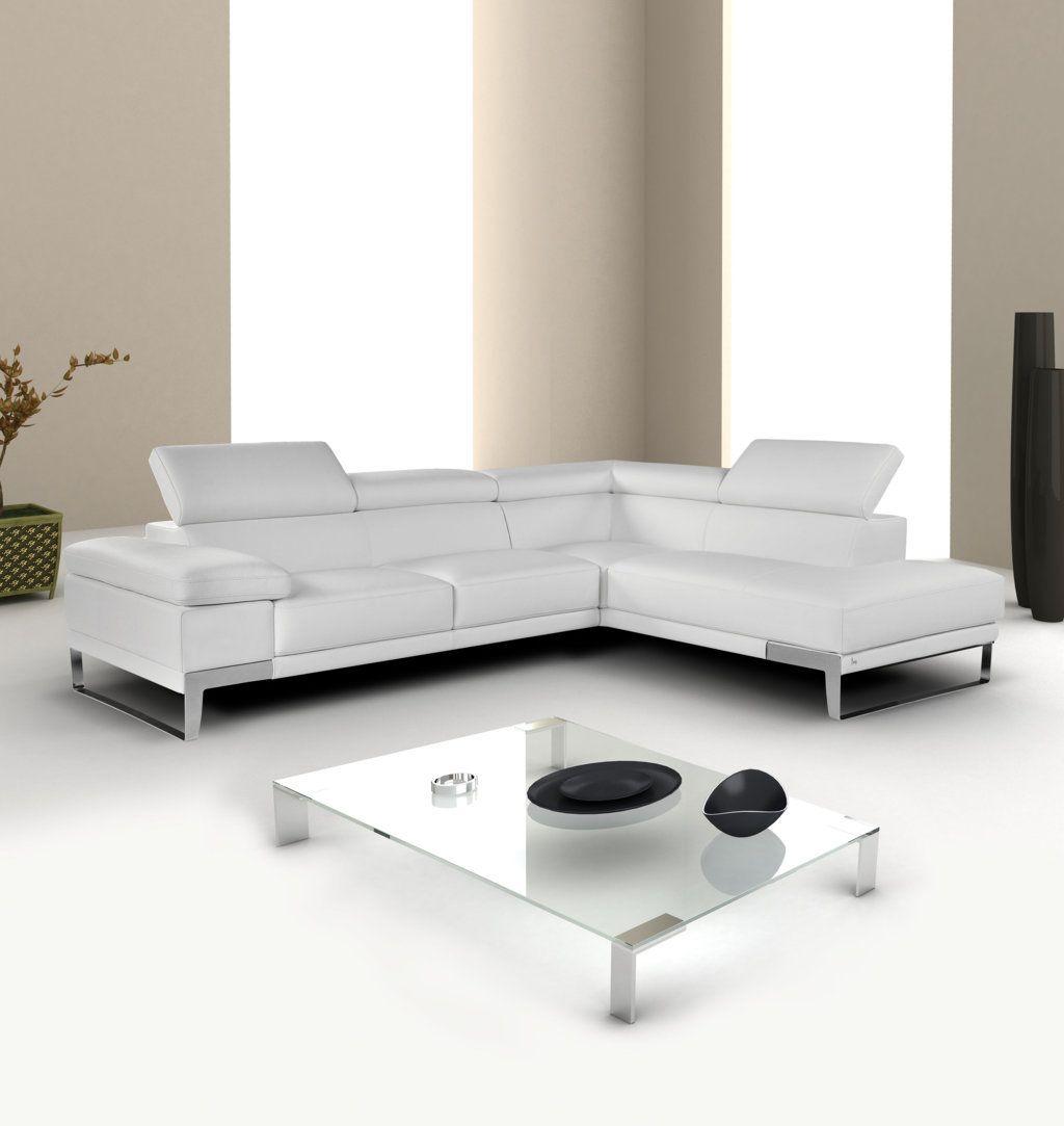 Nicoletti Sectional Nicoletticalia Sectional Sofa Italian