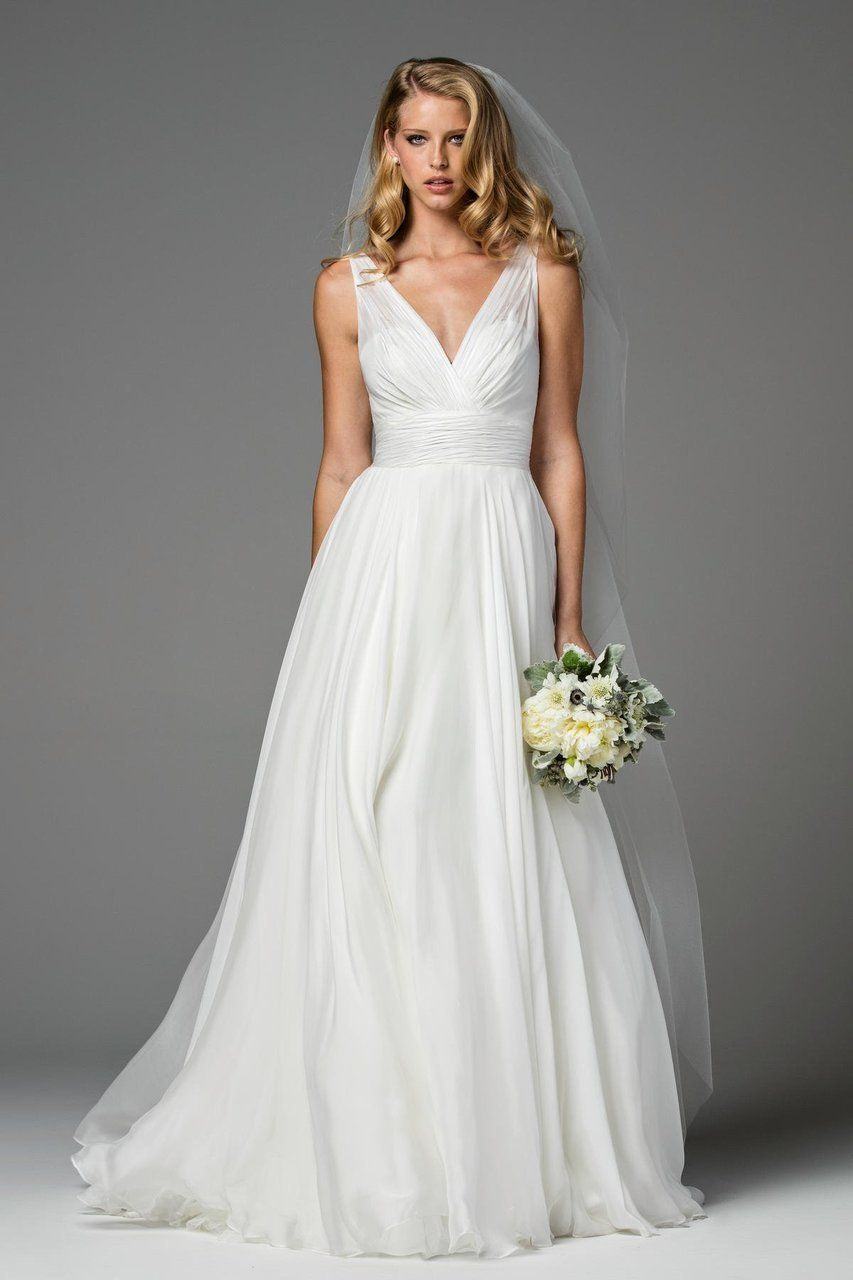 Bridals by lori watters bridal 0132381 call store for details bridals by lori watters bridal 0132381 call store for details http ombrellifo Images