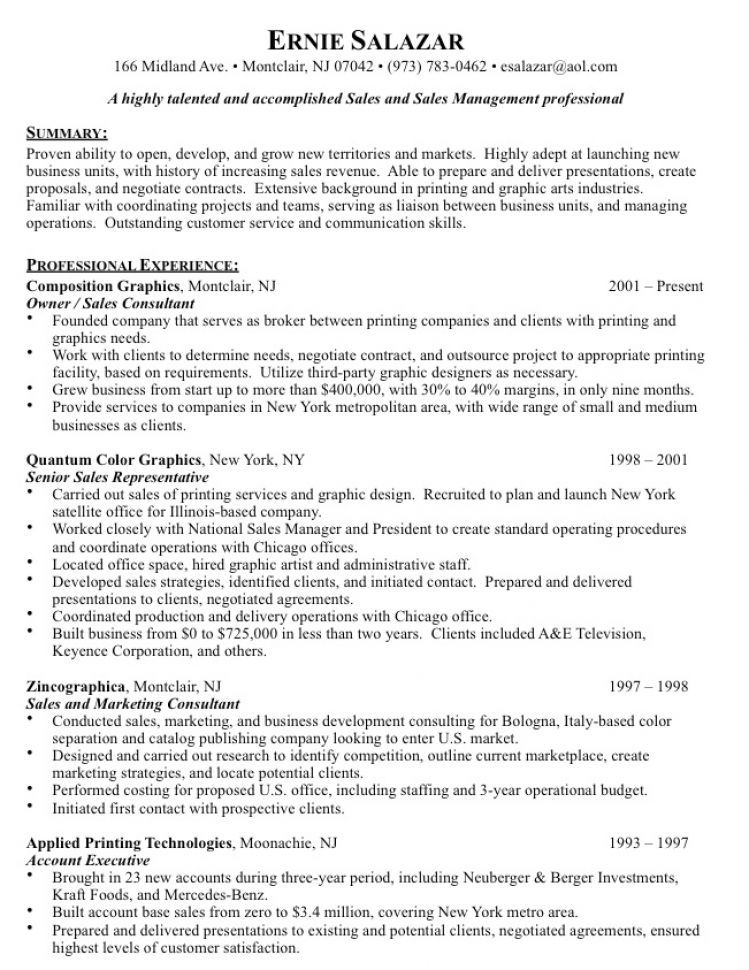 A Good Resume Example Example Good Resume Pictures Format Alexa  Home Design Idea