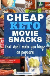 Movie Night Snacks That Won't Break The Bank   - Keto Snacks - #Bank #break #Keto #Movie #Night #Snacks #WONT #movienightsnacks Movie Night Snacks That Won't Break The Bank   - Keto Snacks - #Bank #break #Keto #Movie #Night #Snacks #WONT #movienightsnacks Movie Night Snacks That Won't Break The Bank   - Keto Snacks - #Bank #break #Keto #Movie #Night #Snacks #WONT #movienightsnacks Movie Night Snacks That Won't Break The Bank   - Keto Snacks - #Bank #break #Keto #Movie #Night #Snacks #WONT #movienightsnacks