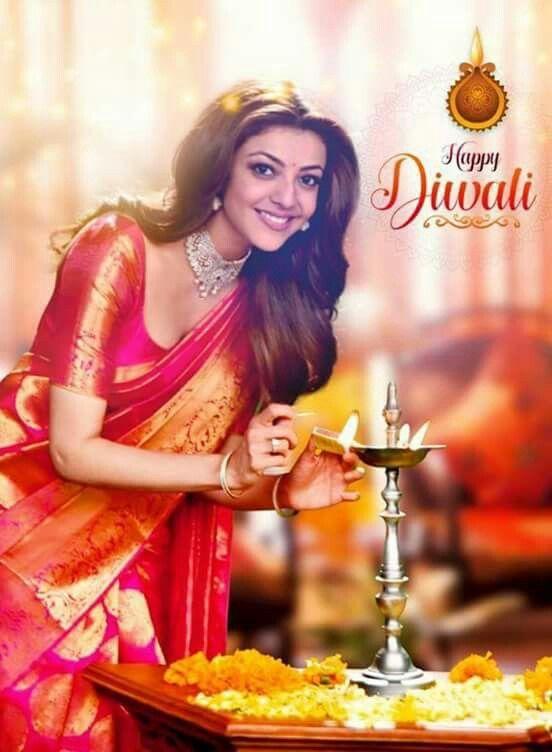 dbb76ce64c Shruti Hasan, Diwali Wishes, Diwali Greetings, Happy Diwali, Bengali Saree,  Indian