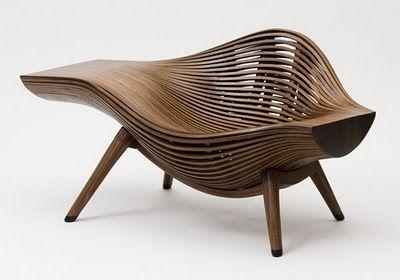 Interior design for the home mobili contemporanei for Mobili contemporanei moderni