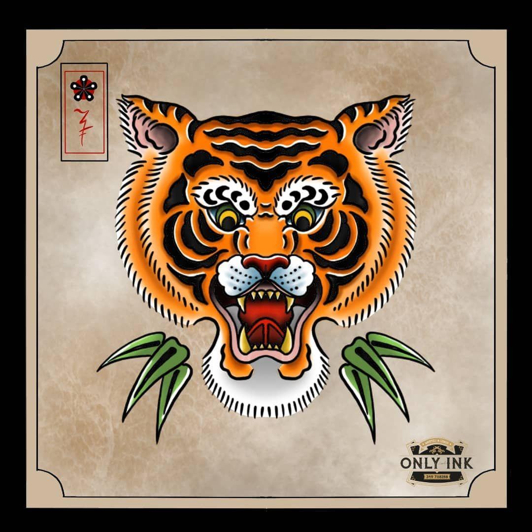 Sketchbook.... Foo Dog . . Only Ink Tattoo, via nazario Sauro, 8, San Donà di Piave. 3497118288 o onlyinktattoo@gmail.com . #onlyinksandona #onlyinktattooshop #ink #inked #italy #tattoo #tattoos #art #tattooartist #tattooed #tattooart #tattoolife #tattooing #tattooist #artist #tatuagem #tattooer #blackandgreytattoo #me #tatuaje #instagood #tattoodesign #blackandgrey #traditionaltattoo #tattooideas #drawing #tattooink #inkedgirls #tattoostyle #tatuajes