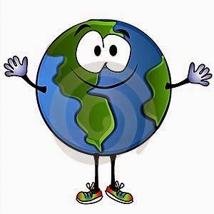 Manualidades Planeta Tierra Para Ninos Buscar Con Google Planeta Tierra Para Ninos La Tierra Dibujo Dia De La Tierra