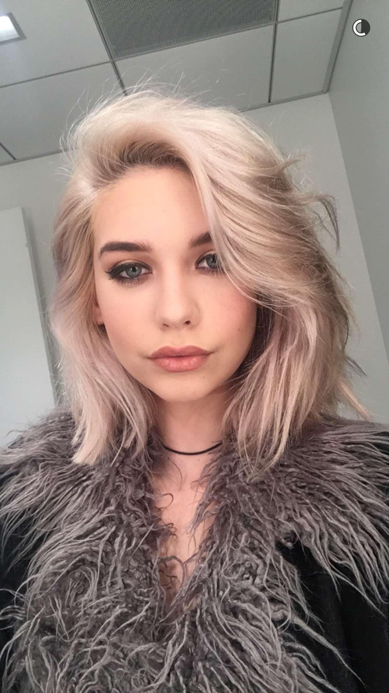 Make Up By Mandy 24