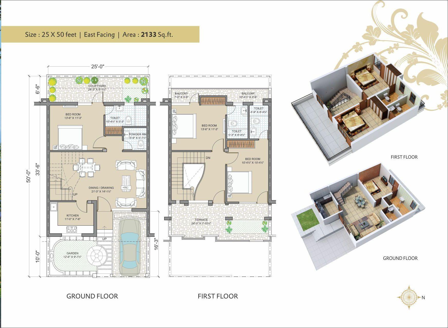 2 Bedroom House Plans 3d Fresh 3d Floor Plans 3d Home Design Free 3d Models Islaminjapanmedia In 2020 Living Room Wood Floor Bedroom House Plans Trendy Living Rooms